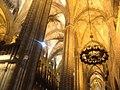 La Catedral - panoramio (4).jpg