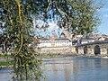 La Charité sur Loire - panoramio (4).jpg