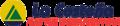 La Costeña logo.png