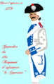 La Couronne 46RI 1779.png