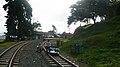 La Cumbre RailRoad.jpg