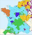 La France en 1477, à la mort de Charles le Téméraire.jpg