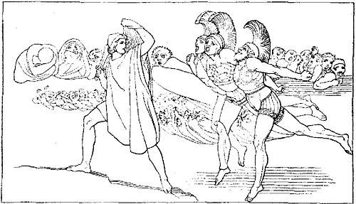 La Odisea Luis Segalá Y Estalellacanto Xi Wikisource