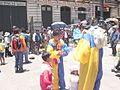 La Paz24.jpg