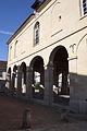 La Roche-Guyon Town hall 184.JPG