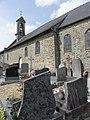 La Selle-en-Luitré (35) Église Saint-Jean 04.jpg