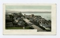 La Terasse, Dufferin St., Chateau Frontenac, Quebec, P. Q (NYPL b12647398-62450).tiff
