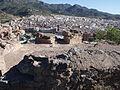 La Vall d'Uixó MMXIII 17.JPG