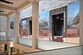 La cour égyptienne (Neues Museum, Berlin) (6098970485).jpg