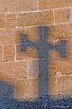 La croce in ombra (2043572531).jpg