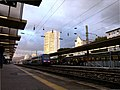 La gare de Toulon.jpg