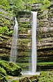La grande cascade de Consolation. (6)..jpg