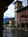 La piazza dopo la pioggia - panoramio.jpg
