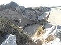 La plage - panoramio (9).jpg