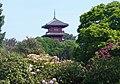 La tour japonaise J2.jpg