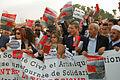 La tragédie de Marrakech entraîne un élan de solidarité (5786547955) (2).jpg