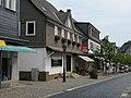 Laasphe historische Bauten Aufnahme 2007 Nr B 17.jpg