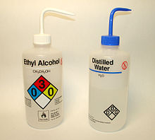 Lab wash-bottles water EtOH.jpg