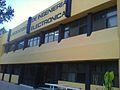 Laboratorio de Electrónica.jpg