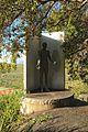 Laborie, Second Boer War Memorial, Paarl - 023.jpg