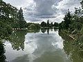 Lac Daumesnil Paris 4.jpg