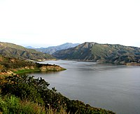 Lac Piru.jpg