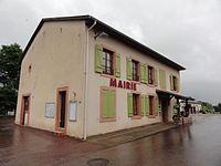 Lachapelle (M-et-M) mairie.jpg