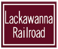 Lackwanna railroad logo.png