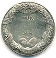 Lacordaire medaille RV.jpg