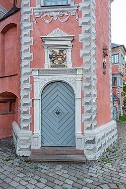 Ladenburg, Amtshof 1 20170601 003.jpg