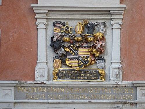 Ladenburg Wappen.jpg