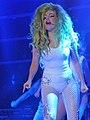 Lady Gaga G.U.Y. Roseland Ballroom.jpg