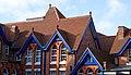 Ladypool Primary School 2 (8148795365).jpg