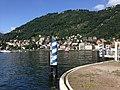 Lago di Como, Italia - panoramio.jpg