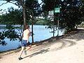 Lagoa do Taquaral - homem correndo.jpg