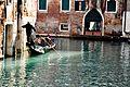 Lagoon, Venice - Italy (4358642872).jpg