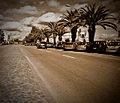 Lagos, Algarve (4228357183).jpg