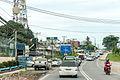 LahadDatu Sabah TrafficInTown-1.jpg