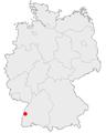 Lahr im Schwarzwald (Karte).png