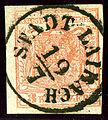 Laibach Stadt 3kr 1850.jpg