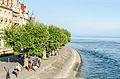 Lake Constance (9646986196).jpg