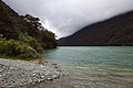 Lake Fergus, New Zealand.jpg