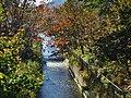 Lake Haruna Numao River.jpg
