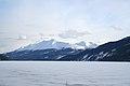 Lake Muncho, BC -c.jpg