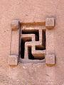 Lalibela-Beta Maryam (10).jpg