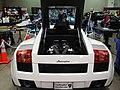 Lamborghini (6956819310).jpg