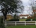 Lambourne Hall, Essex - geograph.org.uk - 91263.jpg