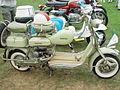 Lambretta - Flick - Concorso Italiano 2004.jpg
