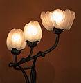 Lampe triple.jpg