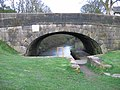 Lancaster Canal, Whittle-le-Woods - geograph.org.uk - 1222407.jpg